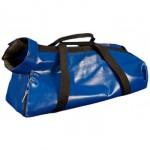 Магазин фиксирующих сумок и намордников для животных