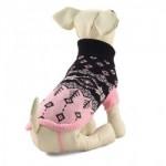 Магазин свитеров для собак