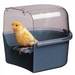 Магазин купалок для птиц