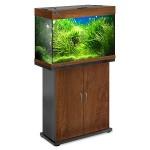 Магазин аквариумов и тумб для рыб