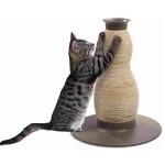 Магазин когтеточек для кошек