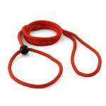 Каталог ринговок и цепочек-кобр для собак