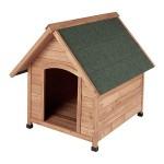 Магазин будок для собак