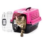 Магазин сумок и переносок для кошек