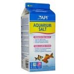 Магазин лекарств и гидрохимии для рыб