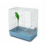 Магазин клеток и аксессуаров для птиц