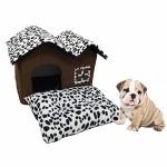 Магазин лежаков и домиков для собак