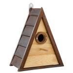 Магазин домиков и гнезд для птиц