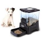 Магазин автоматических кормушек для собак