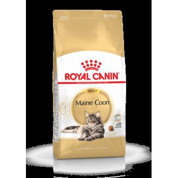Royal Canin / Роял Канин Мейн-кун Эдалт, 8 кг
