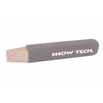 Show Tech Comfy Stripping Stick металлический тримминг 13 мм