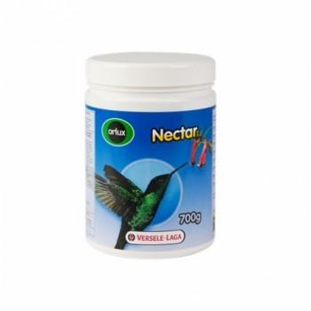 Versele-Laga корм для колибри Orlux Nectar 700 г