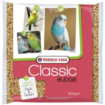 Versele-Laga корм для волнистых попугаев Classic Budgie 500 г