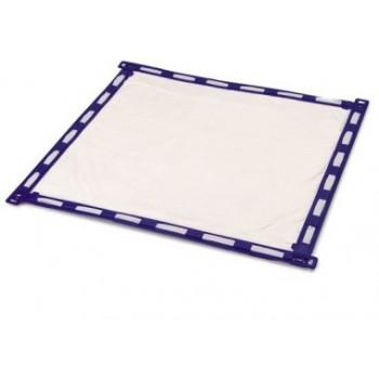 MPS / МПС Рамка-держатель для пеленок LEO 60х60 см
