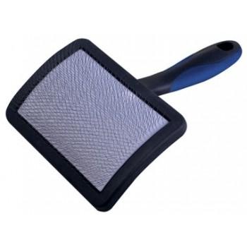 Show Tech сликер универсальный с мягкими иголками L (большой)