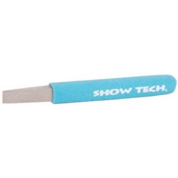Show Tech Comfy Stripping Stick металлический тримминг 8 мм