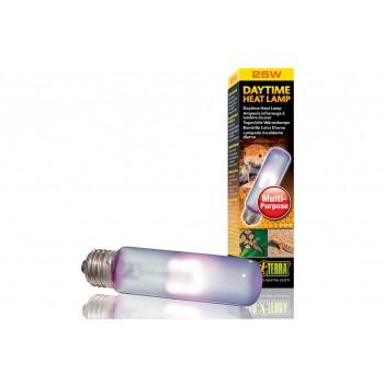 Exo Terra / Экзо Терра Лампа дневного света Daytime Heat lamp  25 Вт. PT2102