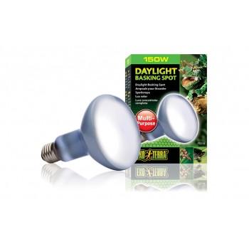 Exo Terra / Экзо Терра Лампа дневного света day light basking spot 150 Вт. PT2134