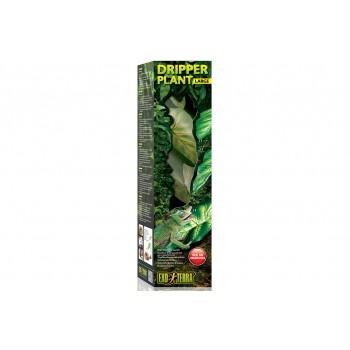 Exo Terra / Экзо Терра Растение с системой капельного полива Exo Terra Dripper Plant 12x9x54 см. PT2492