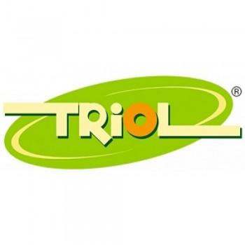 Triol / Триол Крыша к клетке для птиц BC14W