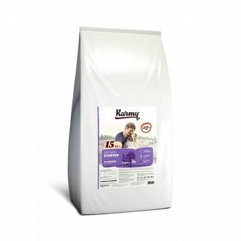 Karmy / Карми Стартер Индейка, 15 кг