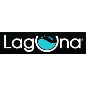 Laguna / Лагуна Шланг для внешних фильтров, 5м, d=16/22мм