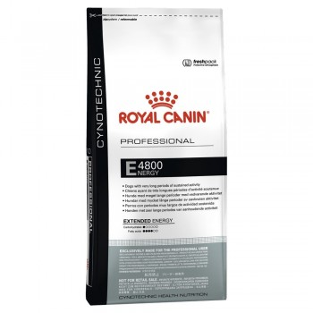 Royal Canin / Роял Канин Эндюранс 4800, 20 кг