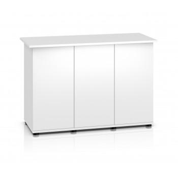 Juwel / Ювель RIO 350/300 тумба белая (White) SBX 121х51х80 см