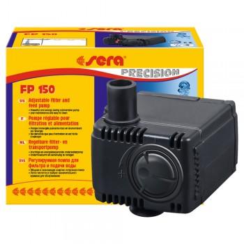 Sera / Сера Помпа погружная FP 150