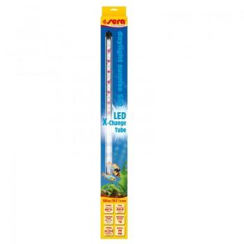 Sera / Сера Светодиодная лампа LED daylight sunrise 520мм 16W 20 V