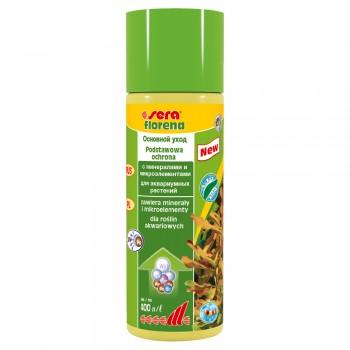 Sera / Сера Удобрение для растений FLORENA 100 мл