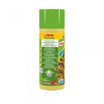 Sera / Сера Удобрение для растений FLORENA 250 мл