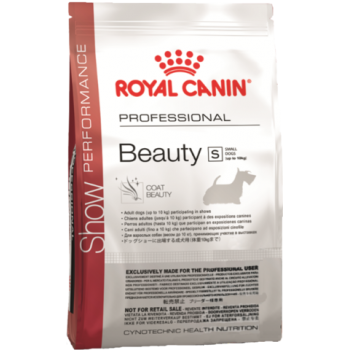 Royal Canin / Роял Канин Шоу Бьюти Перфоманс Смолл Дог, 8 кг