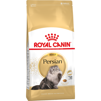 Royal Canin / Роял Канин ФБН Персиан, 4 кг