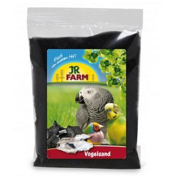 JR Farm 08419 Уголь древесный д/птиц, 25 гр