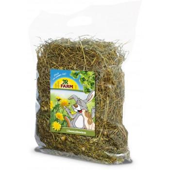 JR Farm 06970 Сено с добавлением лугового одуванчика, 500 гр