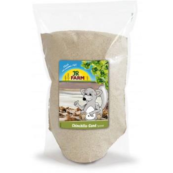 JR Farm 04794 Песок д/шиншилл, 1 кг