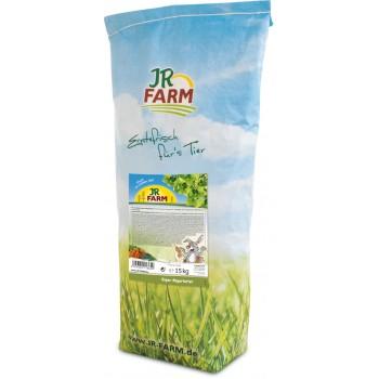 JR Farm 11365 Супер корм д/грызунов, 15 кг