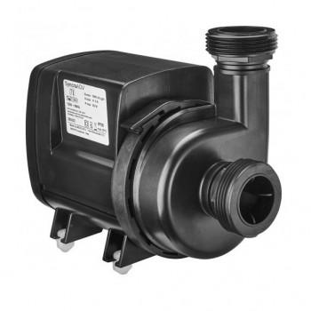 Sicce / Сичче Помпа универсальная SYNCRA ADVANCED 7.0, 7000 л/ч, подъем 3,5 м 160х95хh145 мм