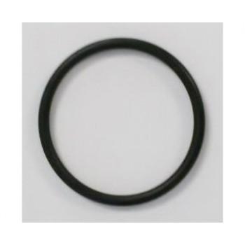 Sicce / Сичче Уплотнительное кольцо для помпы SYNCRA SILENT 2.0/2.5/3.0