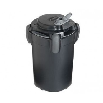 Sicce / Сичче Фильтр внешний SPACE EKO+ 100, 550 л/ч для аквариумов до 100 л