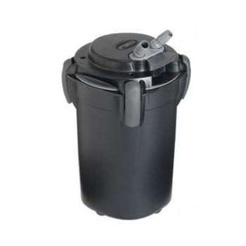 Sicce / Сичче Фильтр внешний SPACE EKO+ 300, 900 л/ч для аквариумов до 300 л