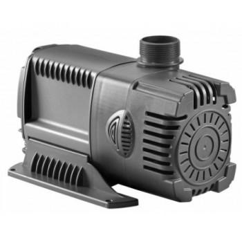 Sicce / Сичче Помпа прудовая многофункциональная SYNCRA HF PUMP 12.0, 12500л/ч, подъем 5000 см