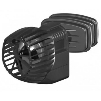Sicce / Сичче Помпа течения XStream 6500 л/час 94х50хh40 мм
