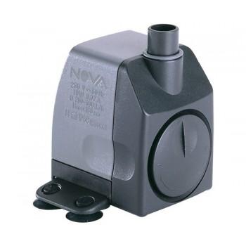 Sicce / Сичче Помпа NOVA PUMP, 800 л/ч, подъем 160 см, 72х60хh61 мм