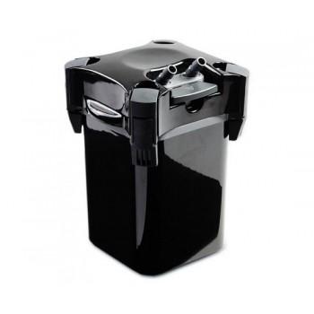 Sicce / Сичче Фильтр внешний WHALE 120, 540 л/ч для аквариумов 40-120 л