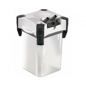 Sicce / Сичче Фильтр внешний WHALE 120 белый 540 л/ч для аквариумов 40-120 л