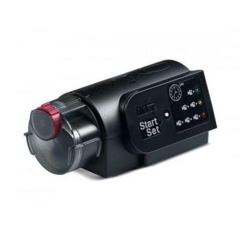 Hydor / Хидор EKOMIXO автокормушка без дисплея на 1-3 кормления в день