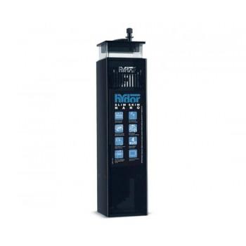 Hydor / Хидор SLIM SKIM NANO 135.35 скиммер внутренний для морских аквариумов 60-140 л
