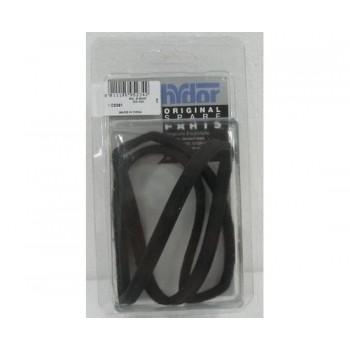 Hydor / Хидор прокладка для головы для внеш.фильтров PROFESSIONAL 450-600